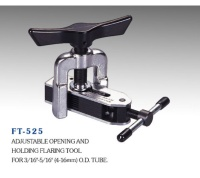 Double Flaring Tool Set / Pipe Cutters / Tubing Cutter