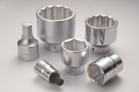 Cens.com hand Sockets JOHNSON TOOLS CO., LTD.
