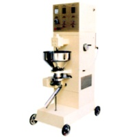 Meat Ball Forming Machine