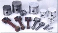 Crankshaft & Connecting Rod