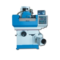 Vertical Rotary Table Surface Grinders