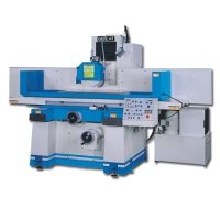 Auto Downfeed Precision Surface Grinder
