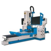 Cens.com Precision and Heavy Duty Surface Grinding Machine CHUNG-WEI MACHINERY CO., LTD.
