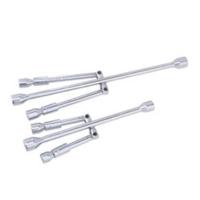 Foldable Lug Wrenches