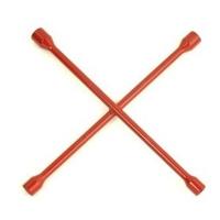 4-way Lug Wrenche