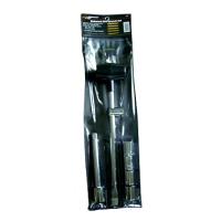 Universal Tire Wrench Set