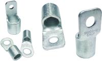 SB壓縮電線用方(圓)型端子