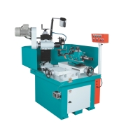 Cens.com Helical Cutter Grinder JEFFER MACHINERY CO., LTD.
