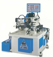 AUTO CARBIDE SAW FACE GRINDER