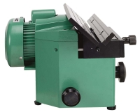 Side mills (C&R) chamfering machines