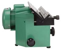 側銑刀式C&R角雙用機