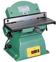 Disk esper chamfering machine
