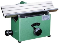 Side mills chamfering machines