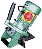 Portable chamfering machine 0.5HP