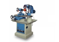Cens.com Profile & Tool Grinder CHUN WEII MACHINERY CO., LTD.