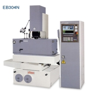 Cens.com EBN EDM JIANN SHENG MACHINERY & ELECTRIC INDUSTRIAL CO., LTD.