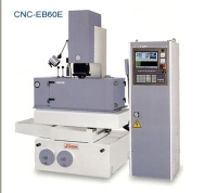 Cens.com CNC-EB EDM JIANN SHENG MACHINERY & ELECTRIC INDUSTRIAL CO., LTD.