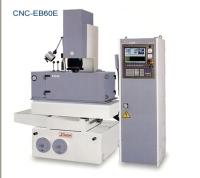 Cens.com CNC放電加工機 健陞機電工業股份有限公司