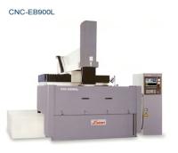 CNC放电加工机
