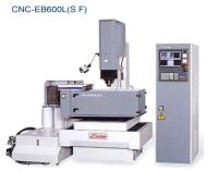 CNC-EB600L(S/F)