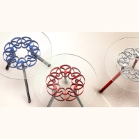 Blossom Tables