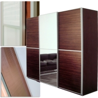 Cens.com Sliding Doors FOUNDER ALUMINIUM CO., LTD.