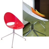 Cens.com Yasmine Oval Chairs FOUNDER ALUMINIUM CO., LTD.
