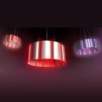 GLEAM Lampshades