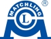 MATCHLING TOOLING CO., LTD.