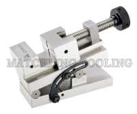 Cens.com SINE VISE MATCHLING TOOLING CO., LTD.