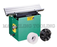 MULTI -FUNCTION CHAMFERING MACHINE