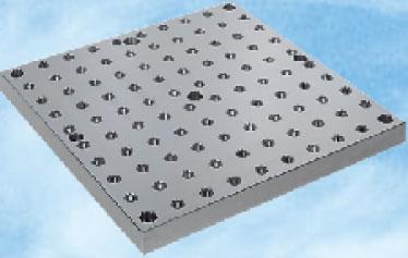 35360 SUB-PLATE