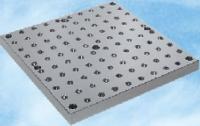 Cens.com 35360 SUB-PLATE MATCHLING TOOLING CO., LTD.