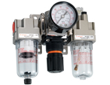 Cens.com Air Filter Regulator Lubricator SCANO INDUSTRIAL CORP.