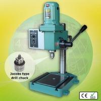 Precision Jacobs Drill Chuck Mini High Speed Drilling Machine
