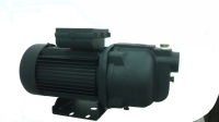 Cens.com Jet Pump CHEI SHENN CO., LTD.
