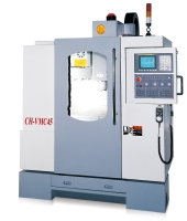 Cens.com Vertical Machining Center L J SEIKI CO., LTD.