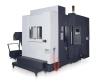 TRAVELING COLUMN CNC HORIZONTAL MACHINING CENTER