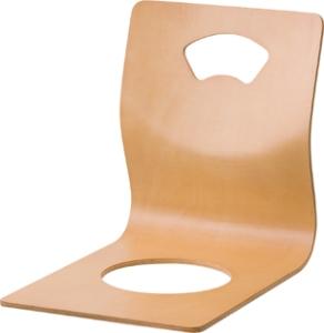 和式椅 (座椅子)