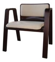 扶手老人椅