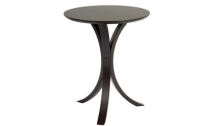 Cens.com Side table CHEN FOUNDER ENTERPRISE CO., LTD.