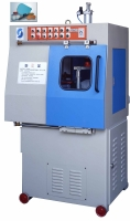 AUTO HEEL SOLE GRIND ROUGHING Auto Auto Sole Edge Grinding And Forming Machine