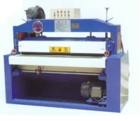 Cens.com Surface Grinding Roughen Machine UNITED CHEN INDUSTRIAL CO., LTD.