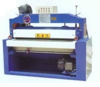 Surface Grinding Roughen Machine