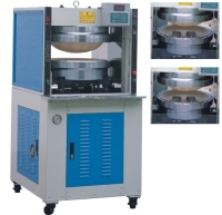 Multiple Functions Sole Press Machine