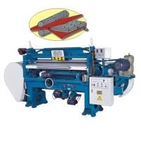 High Speed Splitting Machine