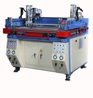 Screen Printer
