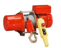 Cens.com electric hoist TAIWAN WINCH INDUSTRIAL CO., LTD.