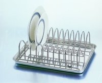 Cens.com Drainer With Tray CENTRAL MASTER CO., LTD.