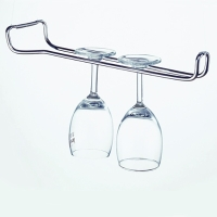 Champagne Glass Holder